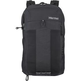 Marmot Tool Box 30 Backpack Black